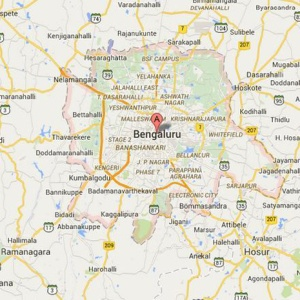 Jib Cranes Manufacturer in Banglore