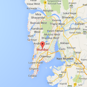 Jib Cranes Exporter in Mumbai