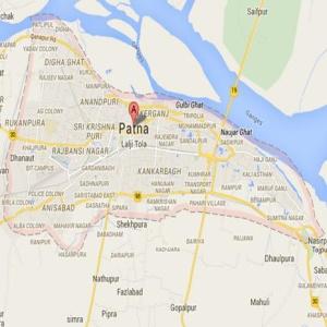 Jib Cranes Exporter in Patna