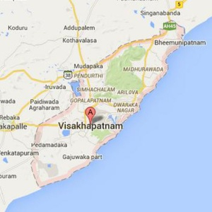 Jib Cranes Exporter in Visakhapatnam