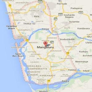 Jib Cranes Manufacturer in Mangalore
