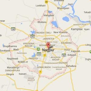 Jib Cranes Exporter in Nagpur