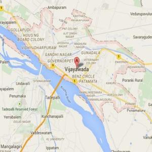 Jib Cranes Supplier in Vijaywada