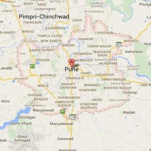 Jib Cranes In Pune